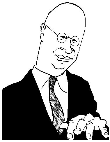 Prokofiev cartoon